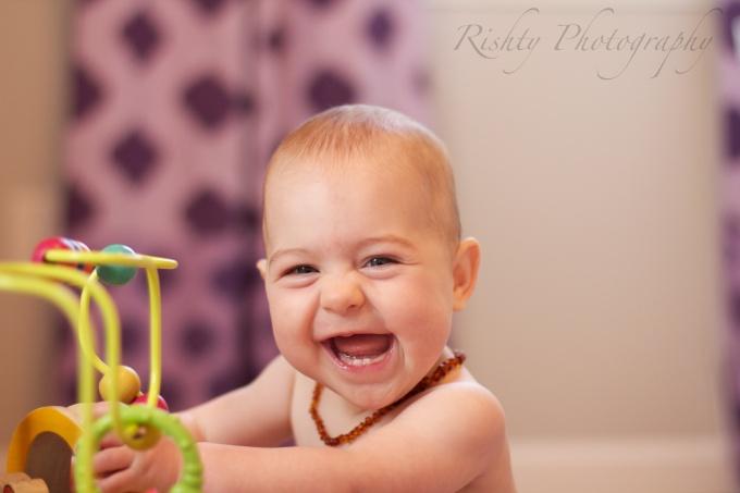 Babywearing (2)