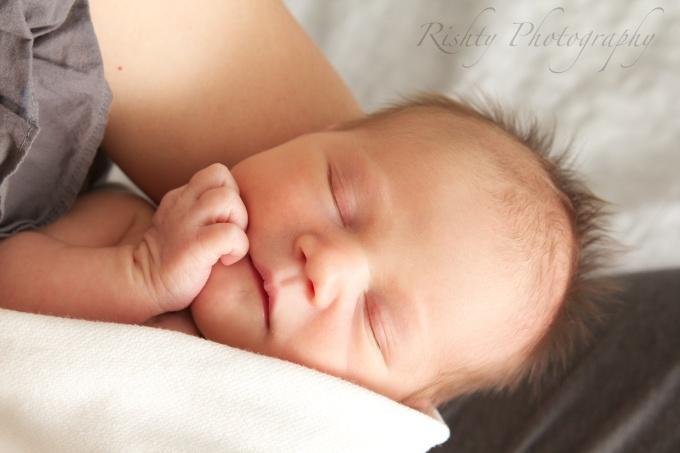 Penny Newborn (4)