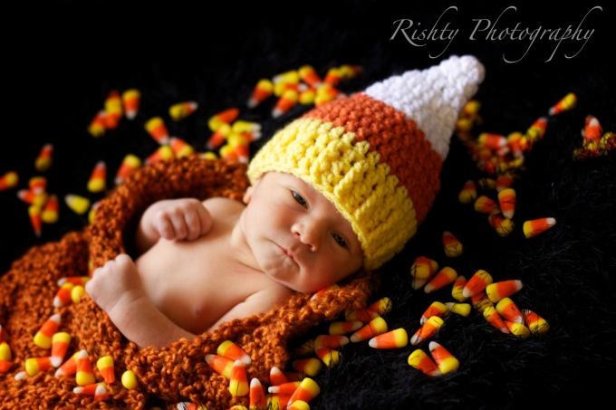 Candy Corn (1)