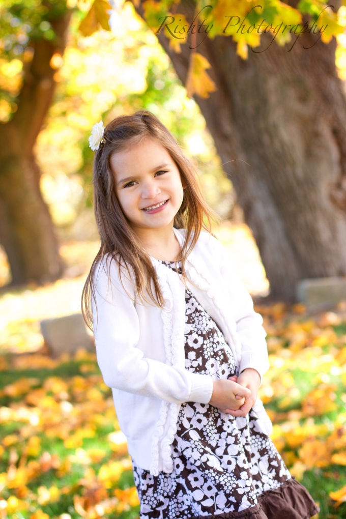 Olivia (3)